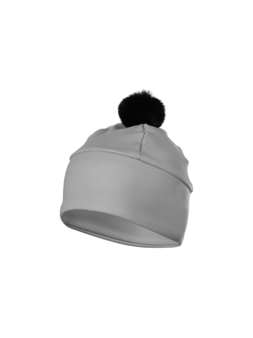 Oma disainiga soe talvemüts