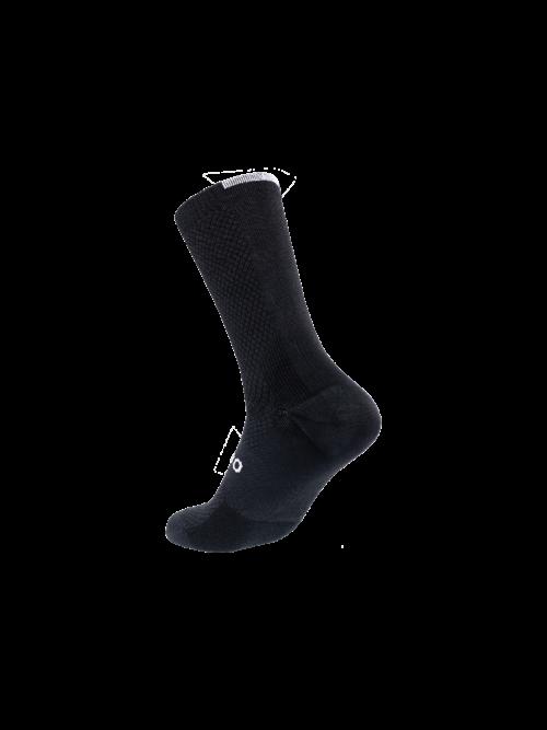 Intelligentsest kangakiust ratturile loodud mustad sokid