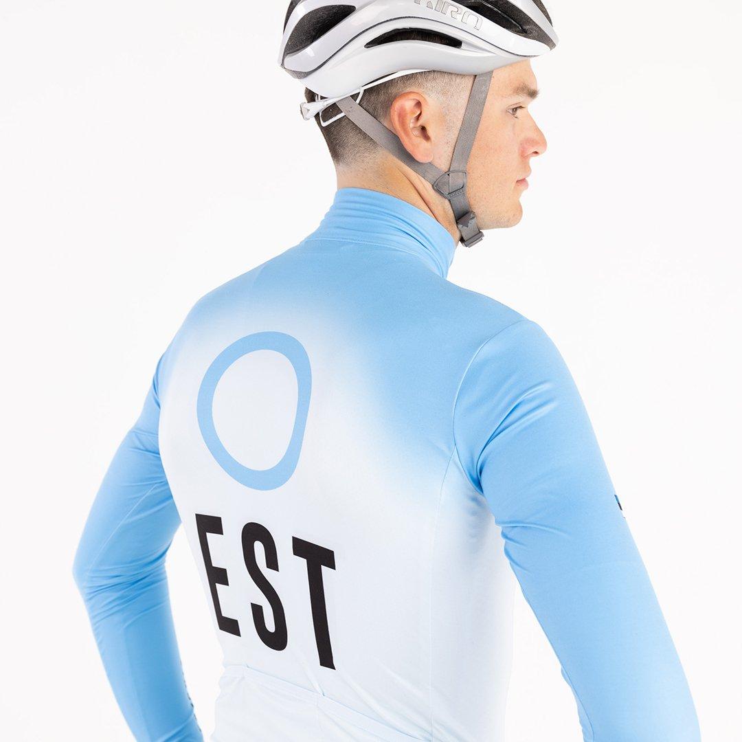 eesti ratturite olümpiakoondis